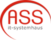 ASS it-systemhaus GmbH